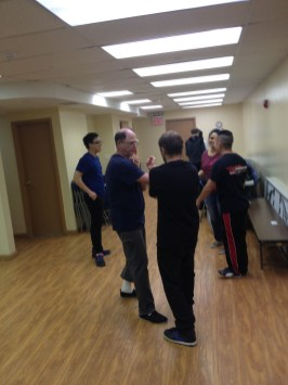 Wing-Chun-Training-2015-11-05-34