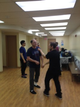 Wing-Chun-Training-2015-11-05-36