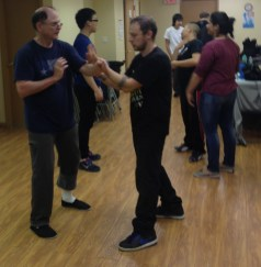 Wing-Chun-Training-2015-11-05-37