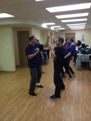 Wing-Chun-Training-2015-11-05-39