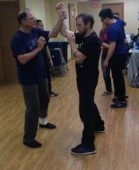 Wing-Chun-Training-2015-11-05-40