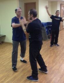 Wing-Chun-Training-2015-11-05-46