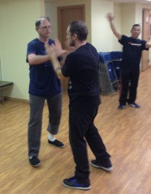 Wing-Chun-Training-2015-11-05-46