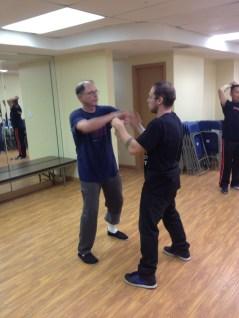 Wing-Chun-Training-2015-11-05-57