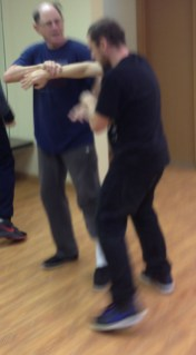 Wing-Chun-Training-2015-11-05-59
