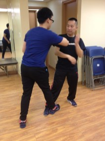 Wing-Chun-Training-2015-11-05-67