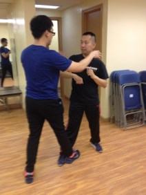 Wing-Chun-Training-2015-11-05-68