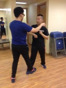 Wing-Chun-Training-2015-11-05-68