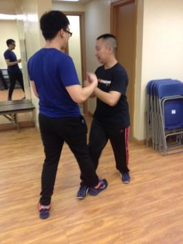 Wing-Chun-Training-2015-11-05-69