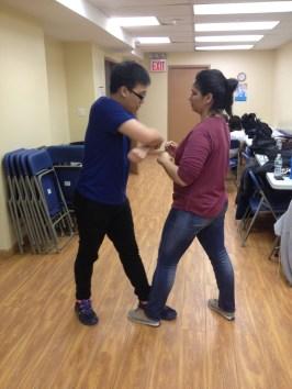 Wing-Chun-Training-2015-11-05-70