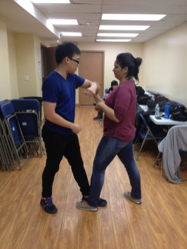 Wing-Chun-Training-2015-11-05-71