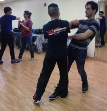 Wing-Chun-Training-2015-11-05-82