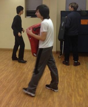 Wing-Chun-Training-2015-11-19-02