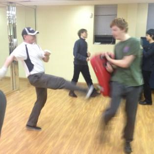 Wing-Chun-Training-2015-11-19-07