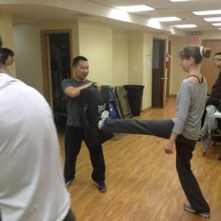 Wing-Chun-Training-2015-11-19-09