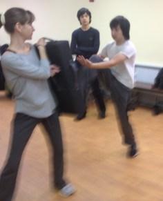 Wing-Chun-Training-2015-11-19-11