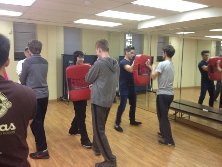 Wing-Chun-Training-2015-11-24-02