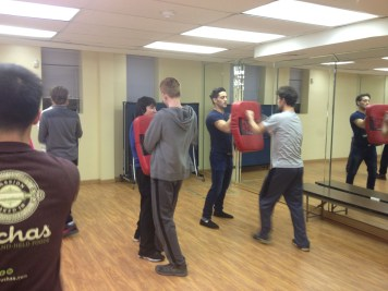 Wing-Chun-Training-2015-11-24-03