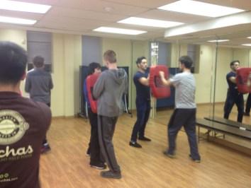 Wing-Chun-Training-2015-11-24-03