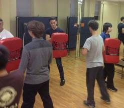 Wing-Chun-Training-2015-11-24-14