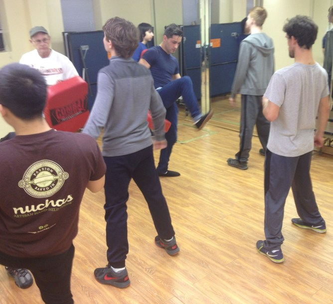Wing-Chun-Training-2015-11-24-19