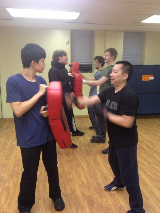 Wing-Chun-Training-2015-12-22-02