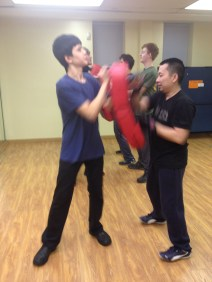 Wing-Chun-Training-2015-12-22-05