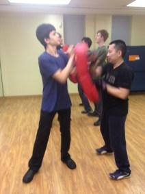 Wing-Chun-Training-2015-12-22-05