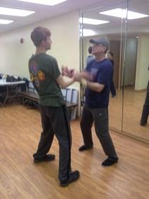 Wing-Chun-Training-2015-12-22-07