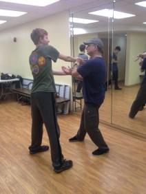 Wing-Chun-Training-2015-12-22-08