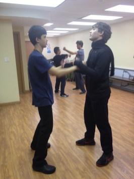 Wing-Chun-Training-2015-12-22-10