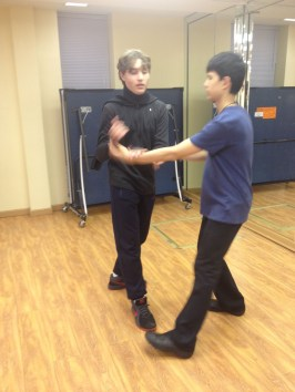 Wing-Chun-Training-2015-12-22-13
