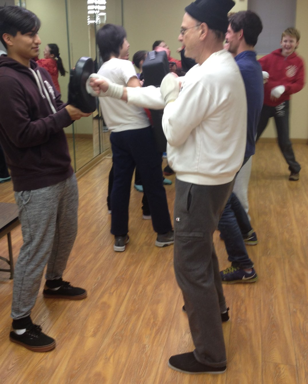 Wing-Chun-Training-2016-01-19-03