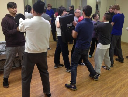 Wing-Chun-Training-2016-01-19-06