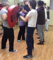 Wing-Chun-Training-2016-01-19-08