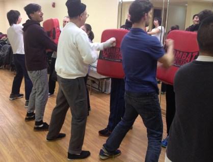 Wing-Chun-Training-2016-01-19-09
