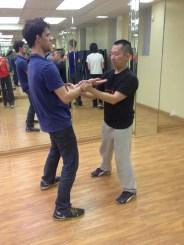 Wing-Chun-Training-2016-01-19-13