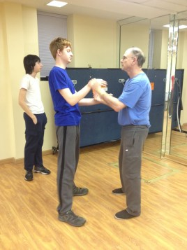 Wing-Chun-Training-2016-01-19-14