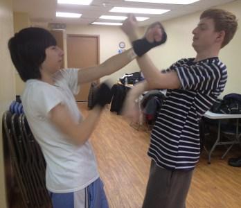 Wing-Chun-Training-2016-02-16-12