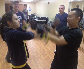 Wing-Chun-Training-2016-02-16-14