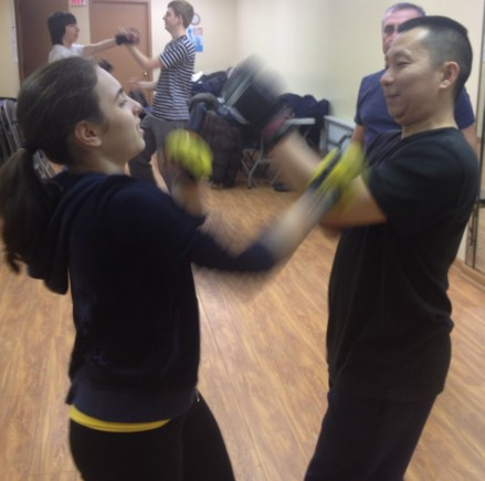 Wing-Chun-Training-2016-02-16-16
