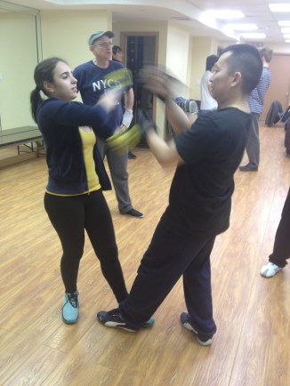 Wing-Chun-Training-2016-02-16-17
