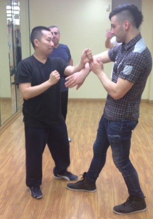 Wing-Chun-Training-2016-02-16-18