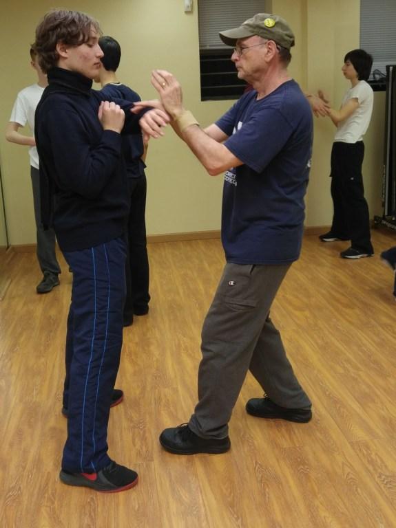 Wing-Chun-Training-2016-03-31-02
