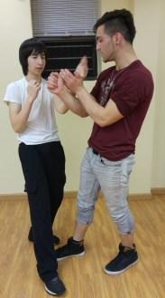 Wing-Chun-Training-2016-03-31-07