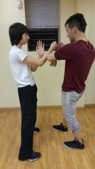 Wing-Chun-Training-2016-03-31-08