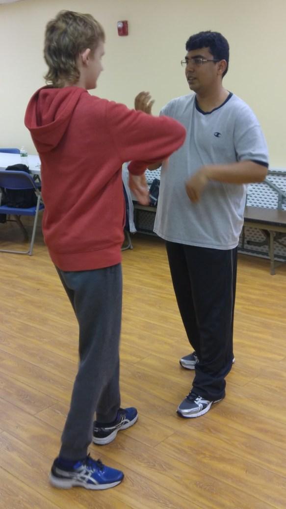 Wing-Chun-Training-2016-04-07-01