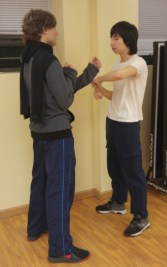 Wing-Chun-Training-2016-04-07-02