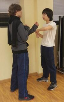 Wing-Chun-Training-2016-04-07-02