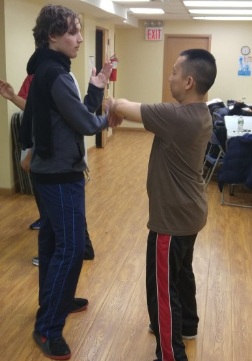 Wing-Chun-Training-2016-04-07-08